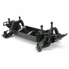 Pro Line PRO-Fusion SC 4x4 1:10 4WD SC Truck Kit PRO400600