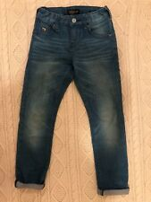 Children's jeans Scotch and Soda 8/128