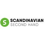Scandinavian-SecondHand