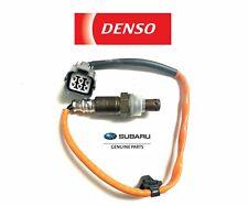 NEW GENUINE SUBARU 234-9122 Air- Fuel Ratio Sensor-OE Style Fits- SUBARU -NO BOX