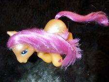 My Little Pony G3 Sparkleworks Glitter  Celebration