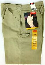 Jeans Wrangler HERO Carpenter 32X32 Loose Fit NWT A-5