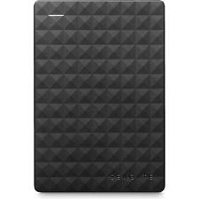 Seagate Expansion 1TB,Extern