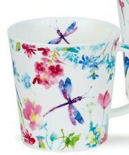 Dunoon Zoobidoo Jumbo 0,48l Teetasse Mug Kaffeebecher Cairngorm