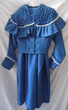 Unbranded 100% Cotton Period & Theatre Costumes