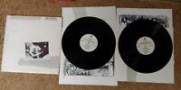 Fleetwood Mac - Tusk 2 LP - 2HS 3350 - VG+