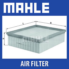Mahle Air Filter LX593/1 - Fits Audi A4, A6, A8 2.5TDI - Genuine Part