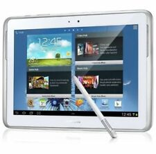 "Samsung GALAXY Note GT-N8020 10.1"" 16GB WiFi+4G LTE Voice Calling Unlock Tablet"