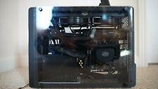 2700x 1070fe 32gb Mini Gaming PC (ITX work station)