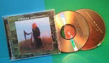 [CD+DVD] Loreena McKennitt - Parallel Dreams