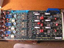 Fanuc Resolver Induction Board A20B-0008-0461/04A