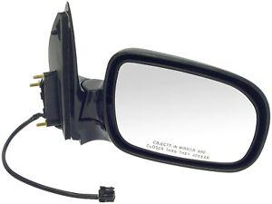 Door Mirror Right Dorman 955-056