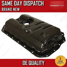 AUDI Q5, Q7 / VW TOUAREG 3.0 3.2 2008>2018 ENGINE OIL SUMP PAN *BRAND NEW*