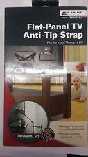 TV Anti-Tip Safety Strap