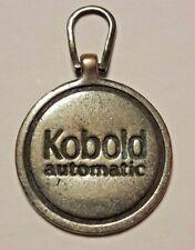 ==>>> Kobold automatic  Medaille Medal  Vintage Rare <<====