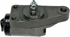 NEW DORMAN FRONT LEFT WHEEL CYLINDER 1980-1983 FORD W37033