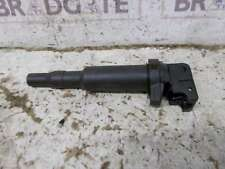 PEUGEOT 308 2007-2011 IGNITION COIL BOSCH 0221504470
