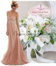 Beaded Long Sleeve Dresses for Women
