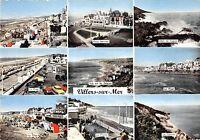 BR1347 France Villers-sur-Mer multi vues