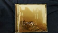 BRYARS GAVIN - CADMAN REQUIEM. CD
