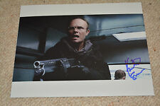 KURTWOOD SMITH  signed  Autogramm 20x25 In Person ROBOCOP