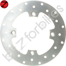 Rear Brake Disc Husqvarna SM 610 2006