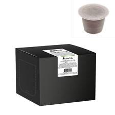 50 capsule compatibili Nespresso - Tisana Depurativa - MyRistretto