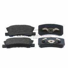Brake Shoe Fitting Kit fits MITSUBISHI ASX GA 1.6 Rear 2010 on 4A92 TRW Quality