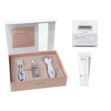 Beauty Bioscience GloPRO Tool Exfoliator w Prep Pads, The Sculptor, Body head