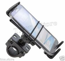 Arkon SM632 Motorcycle & Bike Handlebar Mount for iPhone X 7+ 8 plus w/ Otterbox
