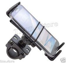 Arkon SM632 Motorcycle & Bike Handlebar Mount for iphone X 7 8 8 plus w/Otterbox