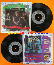 LP 45 7'' BANANARAMA & FUN BOY THREE Really saying something Give 1992 cd mc dvd