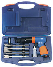 Draper  Air Hammer and Chisel Kit & Case 79564 Offer Price