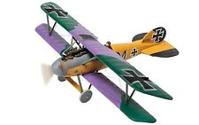 CORGI AVIATION ARCHIVE ALBATROS DV JASTA 19 WESTERN FRONT 1918 AA37810