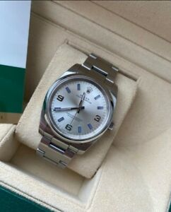 Rolex Oyster Perpetual 36 MM