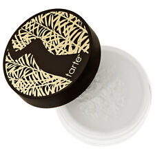 Tarte Smooth Operator Amazonian Clay Finishing Powder .13 Oz Size