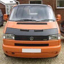 VW Bus Camper Van Nose Bra Stone Chip Protector - T4a Short Nose (198)