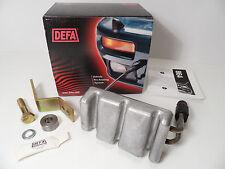 Engine Block Heater Element DEFA 411864 for TOYOTA Avensis 2.0 Previa 2.4 2001->