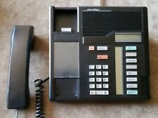 NORTEL M7310 TELEPHONE 153140