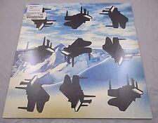 "Sealed Alexis Taylor ""Piano"" Vinyl Record MOSHILP71"