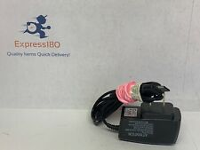 (Mb) Samsung Sgh-A437 D807 T809 Genuine charger power adapter Atadm10Jbe