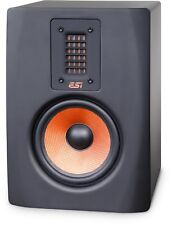 ESI uniK 05 Professional Studio Reference Monitors (Pair)