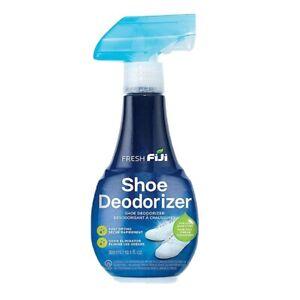 Avon Fresh Fiji shoe deodorizer spray (Set of 2)