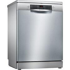 Lavavajillas libre instalación para 13 Nº de servicios