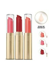 Max Factor Lipsticks 3pck