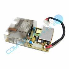 3Com Switch 4500G 126W 12V 10.5A Power Supply Board YM-1131F CP-1151R1