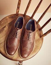 Zapatos Informales Formales julios para hombre Quilla-tan