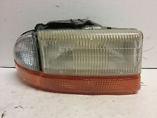 97 98 99 00 01 02 03 04 Dodge Dakota right front passenger headlight OEM