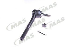 Steering Tie Rod End MAS T2836