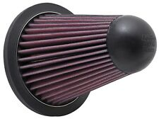 K&N Filters E-0998 Air Filter Fits 98-00 Contour
